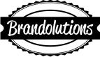 Brandolutions